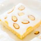 almondshortbreadbars-26