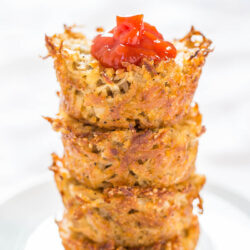 hashbrowncups-18
