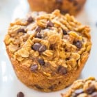 oatmealpumpkinmuffins-15