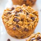 oatmealpumpkinmuffins-15