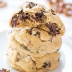 pretzelchocchipcookies-12