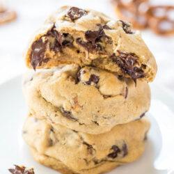 pretzelchocchipcookies-23