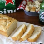 Beer-Bread-HERO-JWB-595