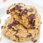 loadedoatmealcookies-6