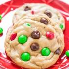 mmchocchipcookies-12