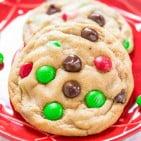 mmchocchipcookies-19