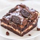 oreocreamcheesebrownie-24