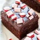 peppermintchocolatecake-18