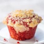 redvelvetmuffins-10