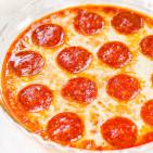 pizzadip-24