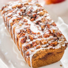 applefritterbread-14