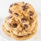pboatchoccookies-23