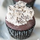 chocolatecupcakes-17