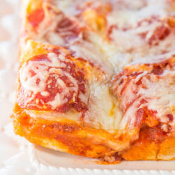 pizzabake-17