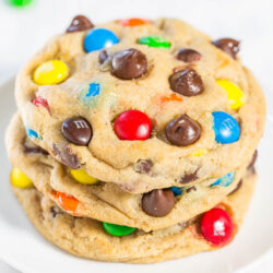 M&MScookies-12
