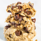 bananaoatmealchoccookies-12
