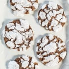 choccrinklecookies-15