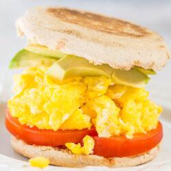 eggmuffinsandwich-12