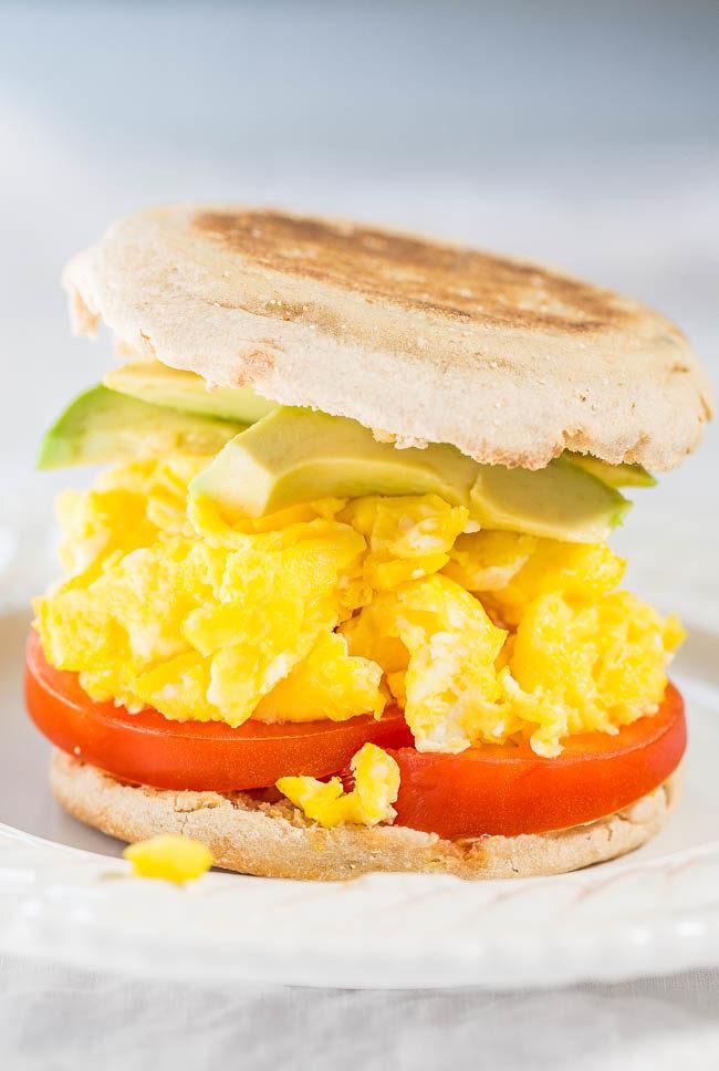 eggmuffinsandwich-7