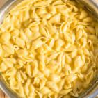 mac&cheese-10