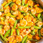 sweet&sourshrimpstirfry-18