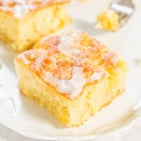 pineapplepokecake-17