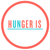 Hunger Is