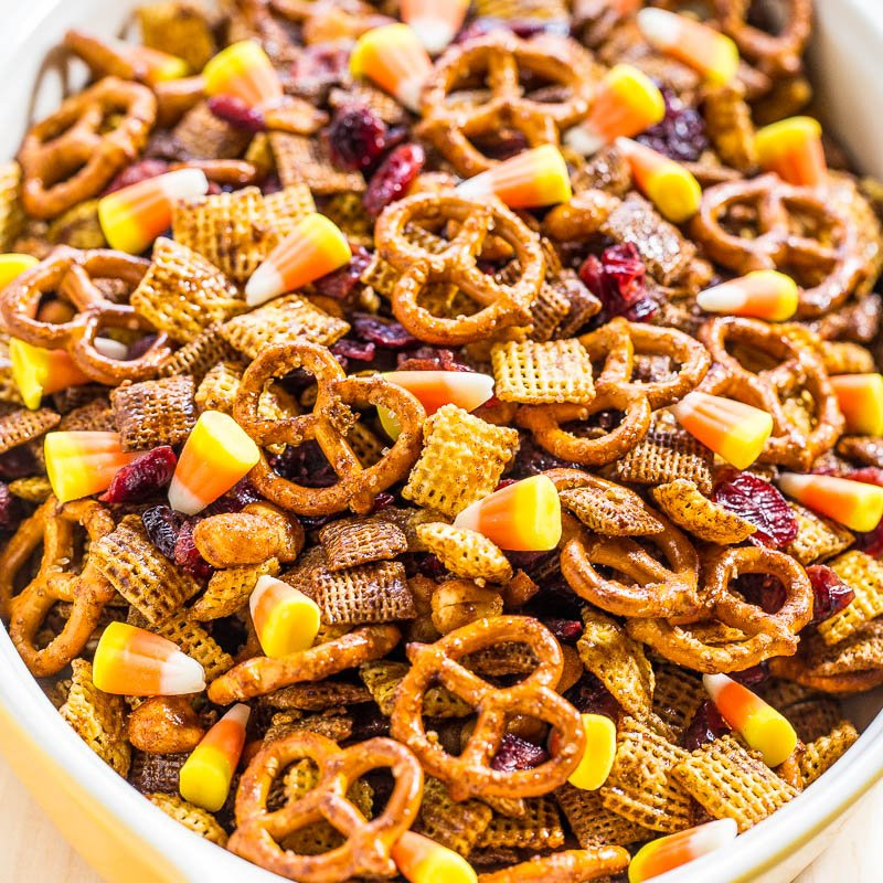Averie Cooks Recipes Desserts