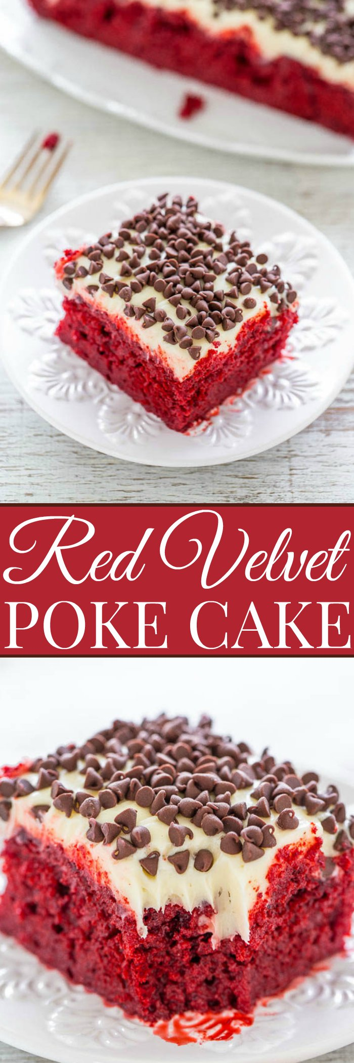 How Do You Make Red Velvet Cake Moist